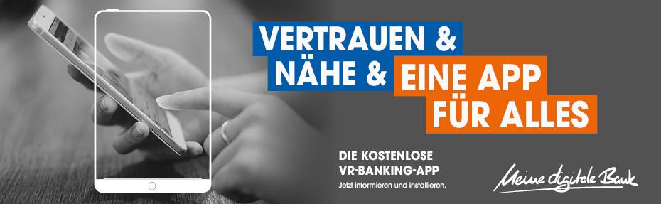 Vr Bank Niederrhein